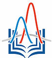 Национальные исследования качества образования